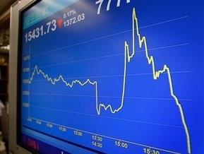 Dragon Capital понизил прогноз роста промпроизводства Украины до 0%