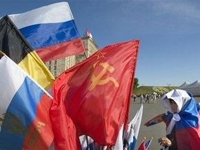 В России отменена упрощенная процедура получения гражданства