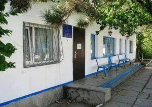 Под тихий шелест волн: Пенитенциарная служба предлагает недорогой отдых на морях Украины