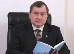 Закрытие школ: Мэр Макеевки не захотел общаться с родителями учеников