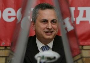Налоговый кодекс: максимальный оборот упрощенцев могут поднять до 500 тыс. грн