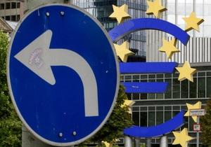 В 2013-м давление на Украину усилится из-за необходимости выбирать между ЕС и ТС - политологи
