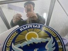 В парламент Кыргызстана не пустили оппозицию: готовятся акции протеста