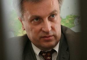 Экс-глава СБУ: Альтернативы НАТО в политике безопасности Украины не существует