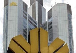Банкир считает, что запрет на досрочное снятие депозитов уравняет права банков и клиентов