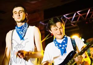 На открытии фестиваля Новое британское кино в Киеве выступит группа Los Colorados