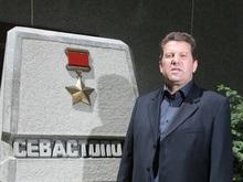Горсовет Севастополя выразил недоверие мэру города