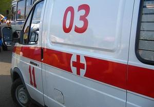 Москва - В Москве на территории военной прокуратуры взорвался снаряд времен войны, погибли два человека