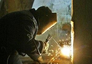 В Крыму вандалы разобрали на металлолом памятник на братской могиле