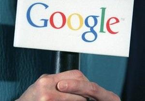 Эксперты выявили, какой интернет-браузер является самым безопасным