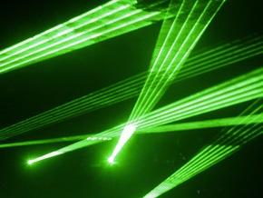 Военное подразделение Boeing провело успешные испытания боевого лазера