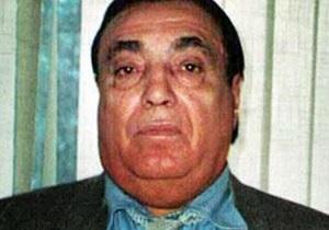 Убийство Деда Хасана связали со смертью Япончика и грузинскими ворами