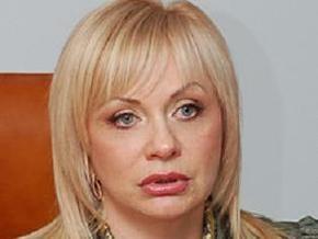 Главу бюджетной комиссии Днепропетровского горсовета задержали за взятку