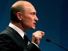 Путин: То, что там происходит – это геноцид