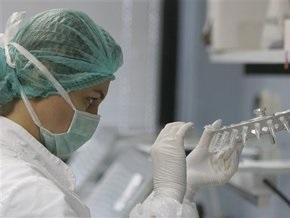 Медики: В конце марта - начале апреля в Украине ожидается вспышка гриппа