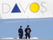 Давос: Миру поможет профессионализм и свобода от коррупции