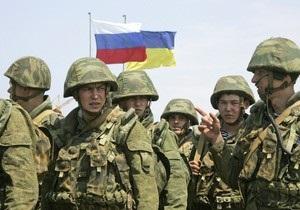 НВО: Нет пророка в украинском отечестве