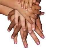 К 2050 году белое население США окажется в меньшинстве