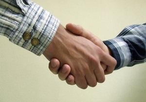 Трудоустройство иностранцев - Кабмин упростил трудоустройство иностранцев