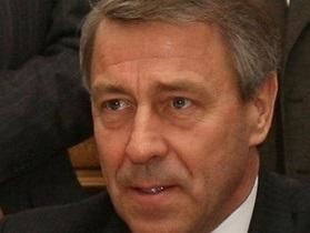 БЮТ: Проект новой редакции Бюджетного кодекса существенно сужает функции парламента