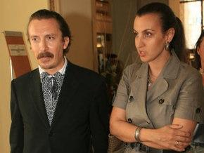 Бютовец Андрей Шкиль сходил в кинотеатр на мультфильм