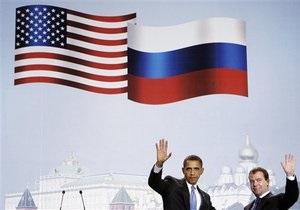 Россия и США возобновляют переговоры по СНВ