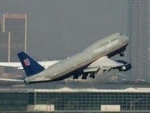 Исторический полет: самолет на биотопливе поднимется в воздух