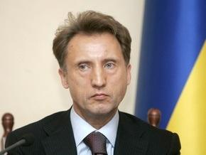 Минюст: Запрет антирекламы деятельности Тимошенко выходит за рамки разумного