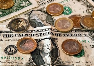 Курсы наличной валюты на 18 июня