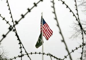 США обратились к Сирии с просьбой аккредитовать своего посла в Дамаске