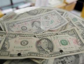 В Крыму чиновники требовали свыше 5 млн долларов за выделение земли