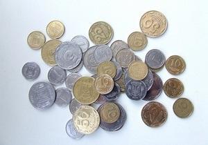Украина вливает почти четыре миллиарда гривен в будущий банк  плохих активов