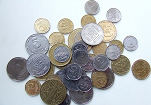 Межбанк: доллар и евро сообща подкосили гривну