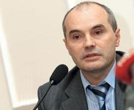 К розыску Дурдинца приобщили милицию общественной безопасности