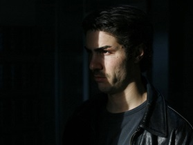 Американская киноакадемия объявила иностранные фильмы, претендующие на Oскар