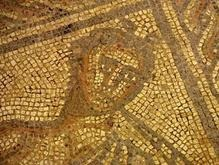 Британские археологи сделали удивительное открытие