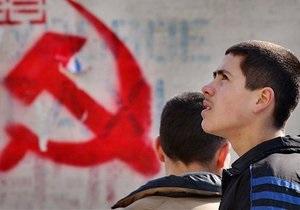 В Молдове разгорелись споры вокруг школьного курса истории