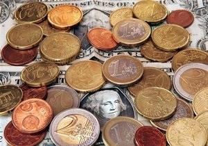 Межбанк открылся ростом котировок по доллару и евро