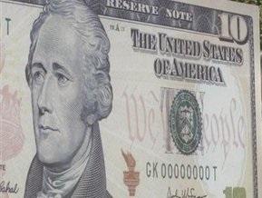 За доллар на межбанке уже дают меньше 8 гривен