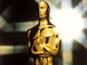 Украинский фильм не попал в номинанты на Оскара