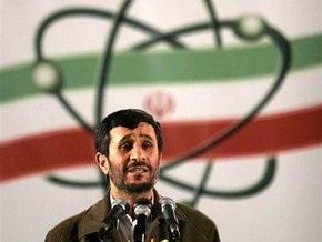 Эксперты рассказали, когда Иран создаст первую атомную бомбу