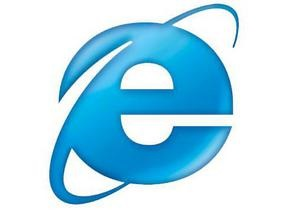 Исследование: Популярность Internet Explorer впервые упала ниже 50%