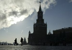 Кремль не исключает новых санкций против Ирана