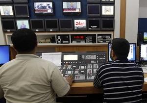 ТBi получил лицензию на спутниковое вещание канала ТBinfo