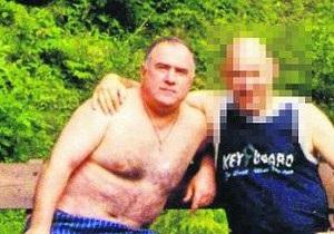 Печерский райсуд в очередной раз отказался рассматривать дело Пукача в открытом режиме