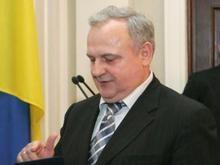 В ПР призыают не искать партийного раскола в исключении Богатыревой