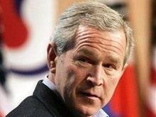 Аль-Каида призывает убить Буша