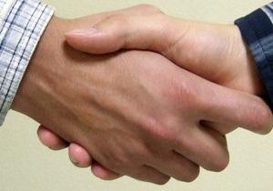 В Украине вступило в силу постановление Кабмина о принципе молчаливого согласия