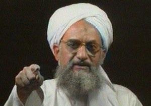 Лидер Аль-Каиды призвал всех мусульман поддержать восстание против Асада