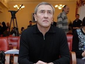 Бюджет Киева 2008 года недополучил 50% средств